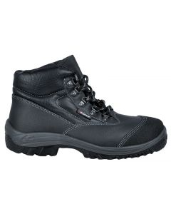 Cofra Brno S3 Safety boots