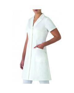 Giblor's Marta 17P03R977 Women's Medical Coat