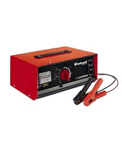 Einhell CC-BC 15 Universal charger