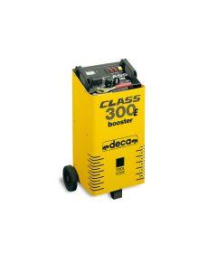 Deca Class Booster 300E Battery Jump Starter