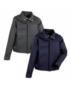 Cofra Breda Work jacket