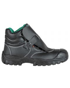 Cofra Marte UK S3 SRC Safety boots