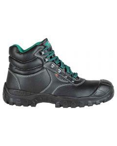 Cofra Mercurio UK S3 SRC Steel toe cap boots