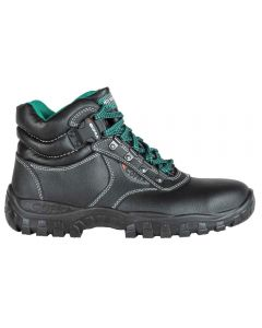 Cofra Plutone S3 SRC Steel toe boots