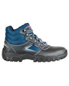 Cofra Soho S3 SRC Safety boots