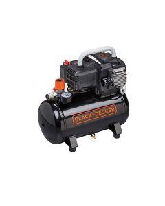 Black & Decker BD 195/12 NK 12L Air compressor 240V
