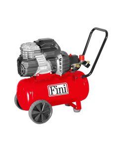 Fini OL244 / 24 24-liter air compressor