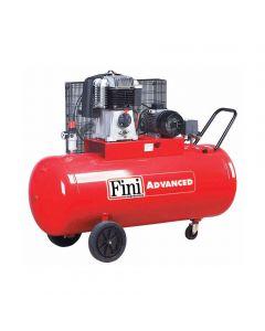 FINI BK 114-270-5,5 270 lt Air compressor - Refurbished 1