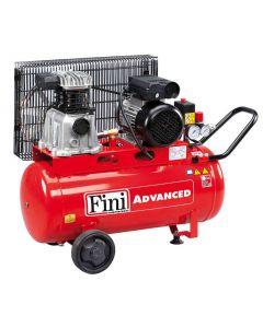 FINI MK 102 / N-50-2M 50 lt Air compressor - Refurbished Product 1