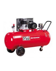 FINI MK 103-200-3  200L Air compressor - Refurbished 1