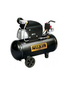 Fini FC2 / 50S CM2 50L Air Compressor 240V