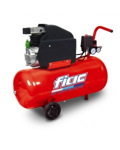 FIAC COSMOS 255- 50L Air Compressor