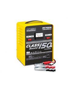 Deca Class Booster 150A Battery Jump Starter