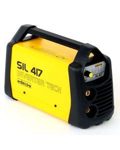 DECA SIL 417 Inverter Welder - Refurbished Product 1