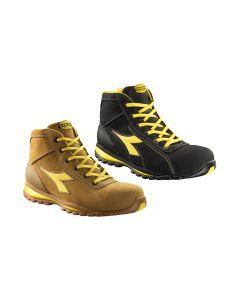 Safety boots Diadora Glove II S3 SRA