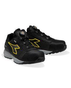Diadora Glove MDS Matryx Quick Low S3 HRO SRC Safety shoes