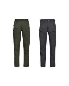 Diadora Utility Cross Cargo work trousers