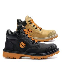 Safety boots Dike Dint H S3