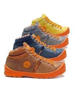Safety boots Dike Superb H S3