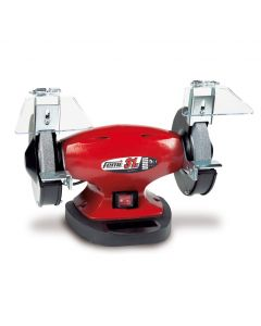 Femi 31 N Bench grinder, 125 mm grinding wheel