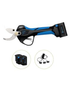 Campagnola Stark L Battery-powered pruning shears