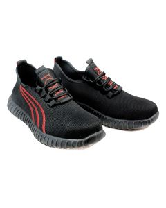 Foxcot Fenice S1P SRC Safety shoes