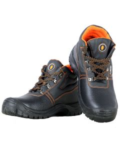 Foxcot R038 S3 SRC Safety boots