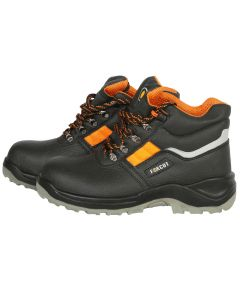 Foxcot RA300 S3 SRC Safety boots