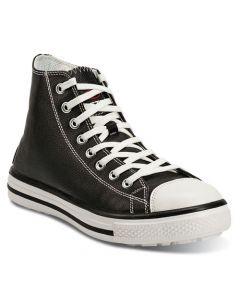 FTG Soul High S3 SRC Safety shoes