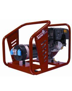 GX 270 HONDA Petrol Generator