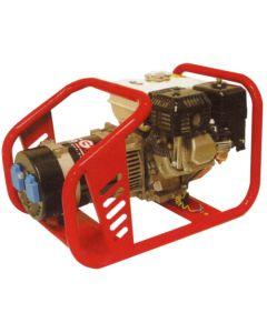 HONDA  2.50 Kw engine Petrol Generator