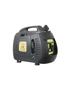 Pramac PMi1000 1.0 Kw  Inverter current generator - Refurbished 1
