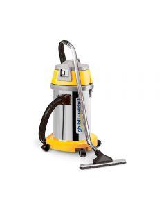 Ghibli AS 27 IK Wet and Dry Vacuum Cleaner 240V
