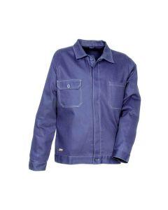 Work Jacket Cofra Port Louis