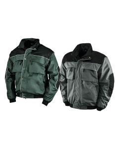 Neri New Iceberg Work jacket