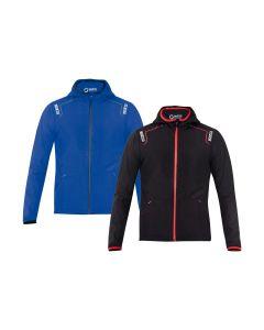 Sparco Wilson Windproof work jacket