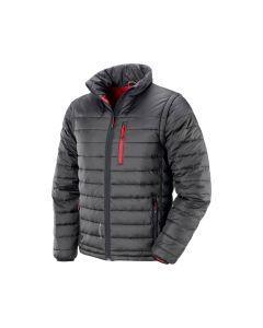 Neri Brig Padded work jacket