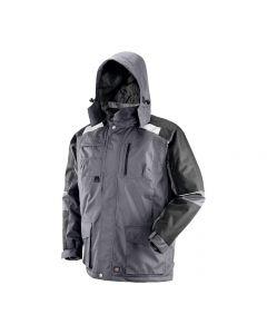 Neri Labrador rainproof work jacket