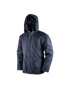 Neri Nord Kapp Work rain jacket