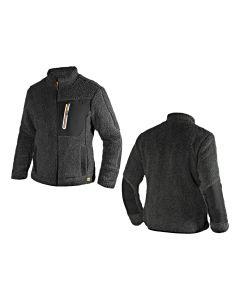 Diadora Utility Sherpa Jacket Work jacket