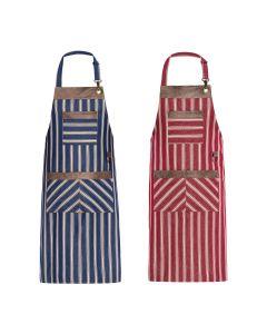 Giblor's Oregon 19P01H067 Waiter's apron