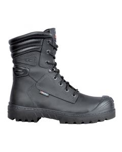 Safety boots Cofra Groenland Uk S3