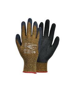 Cofra Flexycotton Work gloves