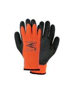 Cofra Freezing Pro Work gloves