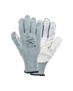 Cofra Inox Work gloves 15