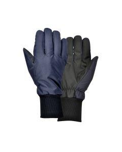 Cofra Tundra Safety gloves