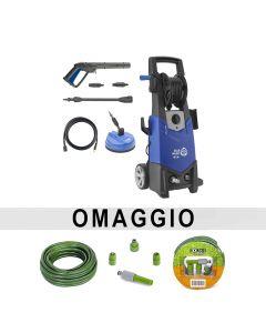 Annovi Reverberi Pressure Washer AR 479 cold water