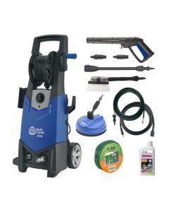 Annovi Reverberi AR379 Pressure washer