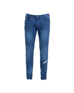Sparco Denver Jeans work trousers