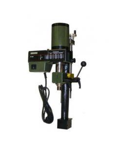 Milling machine - Proxxon 24104 MicroMot PF 230 Drilling Machine